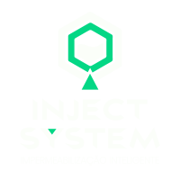 Logo_InjectSystem_Q_1_Branco-MINI
